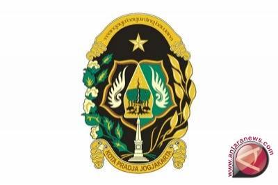 Yogyakarta resmi tetapkan RPJMD 2012-2016 - ANTARA News Jogja .