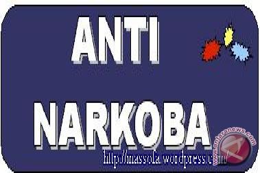 Desa Sardonoharjo Sleman bentuk satgas antinarkoba