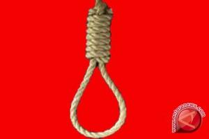 Angka bunuh diri di Indonesia cenderung meningkat