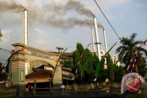 PTPN X kembangkan wisata sejarah pabrik gula