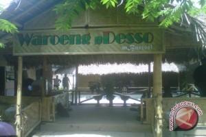 Pengusaha kuliner ayam kampung Bantul makin berkembang