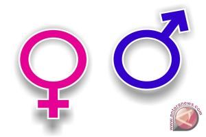 Kesehatan reproduksi remaja diharapkan masuk Kurikulum Nasional