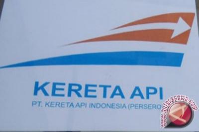 Results for: Kereta Eksekutif Jurusan Jadwal Kereta Api Jakarta Jogja