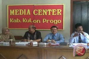 ISSI Yogyakarta gelar