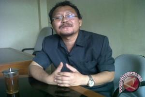 Gerindra Kulon Progo kelebihan pendaftar