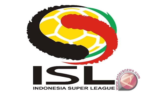 Liga Super Indonesia (Foto liga-super-indonesia.blogspot.com)