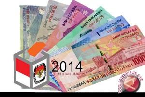 Pakar: UU Pemilu lemah tindak politik uang