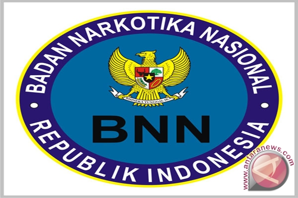 BNN bantah kasus Hugo`s Cafe terkait narkoba - ANTARA News Jogja600