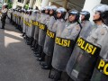 Polda Kalbar: Kehadiran Polisi Untuk Cegah Konflik