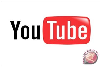 tips agar subscribers dan viewers youtube meroket antara