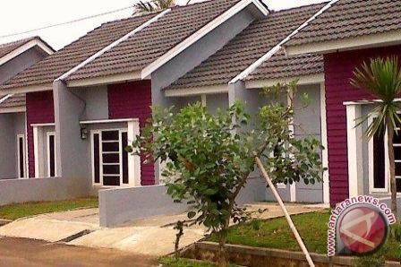 SMF dukung program satu juta rumah