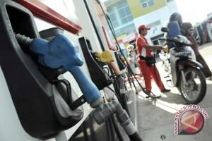 Pertamina Bantah Ada Pengurangan Stok BBM Bersubsidi