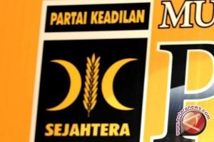 "PKS Kapuas Hulu Ingin ""Duduki"" Satu Fraksi"