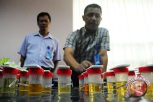 Empat Pejabat Sekadau Terindikasi Gunakan Narkoba