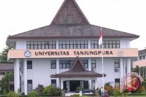 Mahasiswa Magister Teknologi Pendidikan Untan KKL di Malaysia