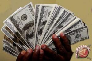 BI : Investasi Kalbar Tumbuh 7,17 Persen