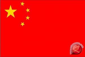 Pengusaha Hangzhou Tertarik Investasi di Indonesia