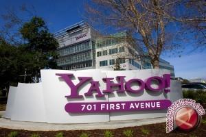 Yahoo Akan Jadi Mesin Pencari Utama di Firefox