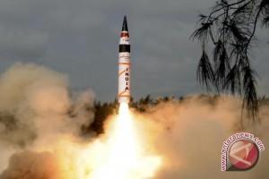 Korsel Janji Hancurkan Roket Korut yang Mengancam Wilayahnya