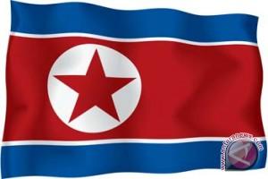 Korea Utara tidak bisa bayar iuran PBB