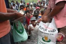 Tim KP3 Singkawang Temukan Pestisida Berbahaya