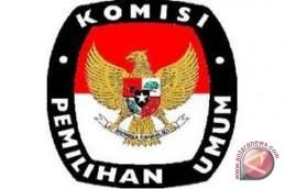 KPU dan Panwaslu Kapuas Hulu Disanksi DKPP