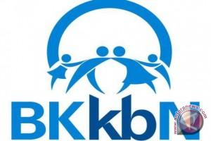 BKKBN: Kondom Bukan Untuk Pasangan Tidak Sah