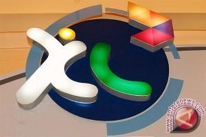 """Ratusan Mahasiswa Pontianak Ikuti """"Roadshow XL-Future Leaders"""""""