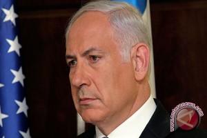 Kemenlu Sayangkan Politisisasi Kunjungan Jurnalis ke Israel