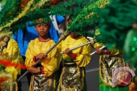 Kalbar Butuh Miliaran Rupiah Perbaiki Stadion SSA