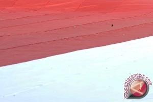 Zohri minta polemik bendera dihentikan