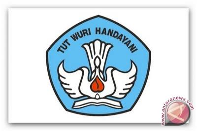 20120527logo tut wuri handayani