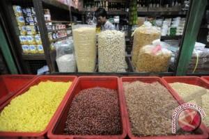 TPID Kalbar Siapkan Program Kendalikan Inflasi 2014
