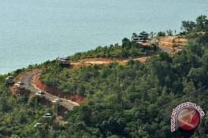 DPRD: Singkawang Butuh Pemimpin Konsisten Majukan Pariwisata
