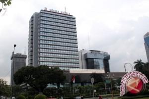 Presiden: Teruskan Transformasi dan Modernisasi Kantor Berita Antara