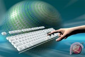 """Menkumham: Pelayanan Publik Sistem """"Online"""" Hindari Pungli"""