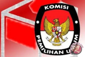KPU akan Publikasikan Riwayat Hidup Caleg pada DCS