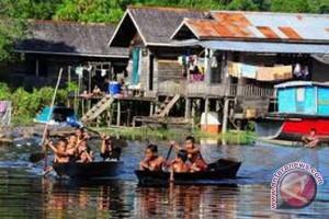 Kemenpar Diminta Berpartisipasi Sukseskan Festival Danau Sentarum