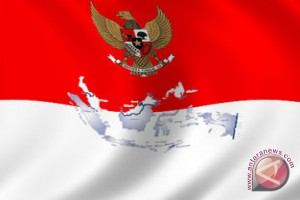 Indonesia Raya Harus Dinyanyikan Saat Memulia Pelajaran