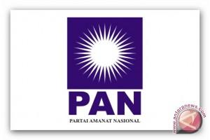 DPD PAN Pontianak Berikan Penghargaan Sejumlah Tokoh