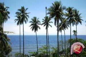 Investor Taiwan Melirik Potensi Pulau Morotai