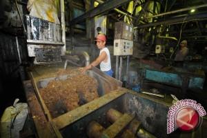West Kalimantan registers 32.7 percent increase in exports