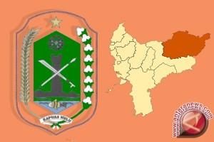 169 Desa Di Kapuas Hulu Sangat Tertinggal
