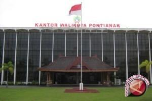 BKD Pontianak: Pengumuman Cpns K-2 Ditunda