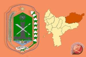 Sekda : PNS Harus Disiplin Dan Bermoral
