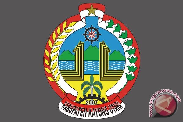Hildi-Idrus Menangi Pilkada Kayong Utara