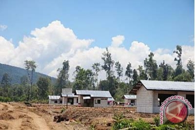 Kalimantan Menjadi Favorit Peminat Transmigrasi Asal Kudus