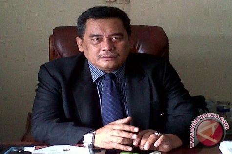 KPU Kalbar Hadir Lengkap di Sidang MK