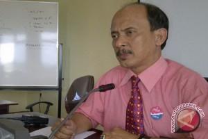 Pengamat: Indonesia Belum Siap Open Sky Policy