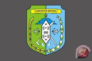 KPU Sintang Verifikasi Dokumen Belasan Parpol